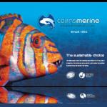 2015 Capability Brochure