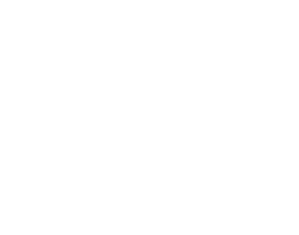 MAC certified