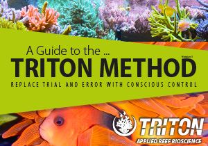 A Guide to the TRITON Method