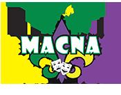 Marine Aquarium Conference of North America (MACNA)