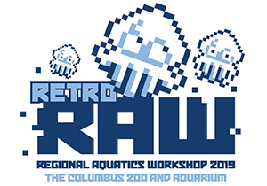 Regional Aquatics Workshop 2019